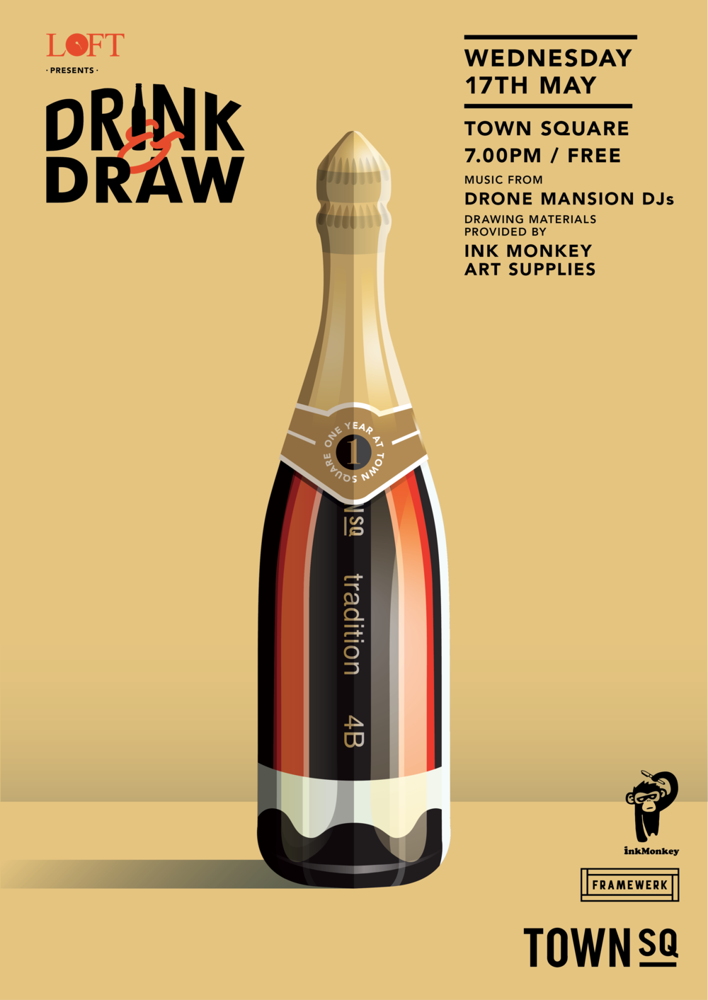DRINK & DRAW MAY 17.png