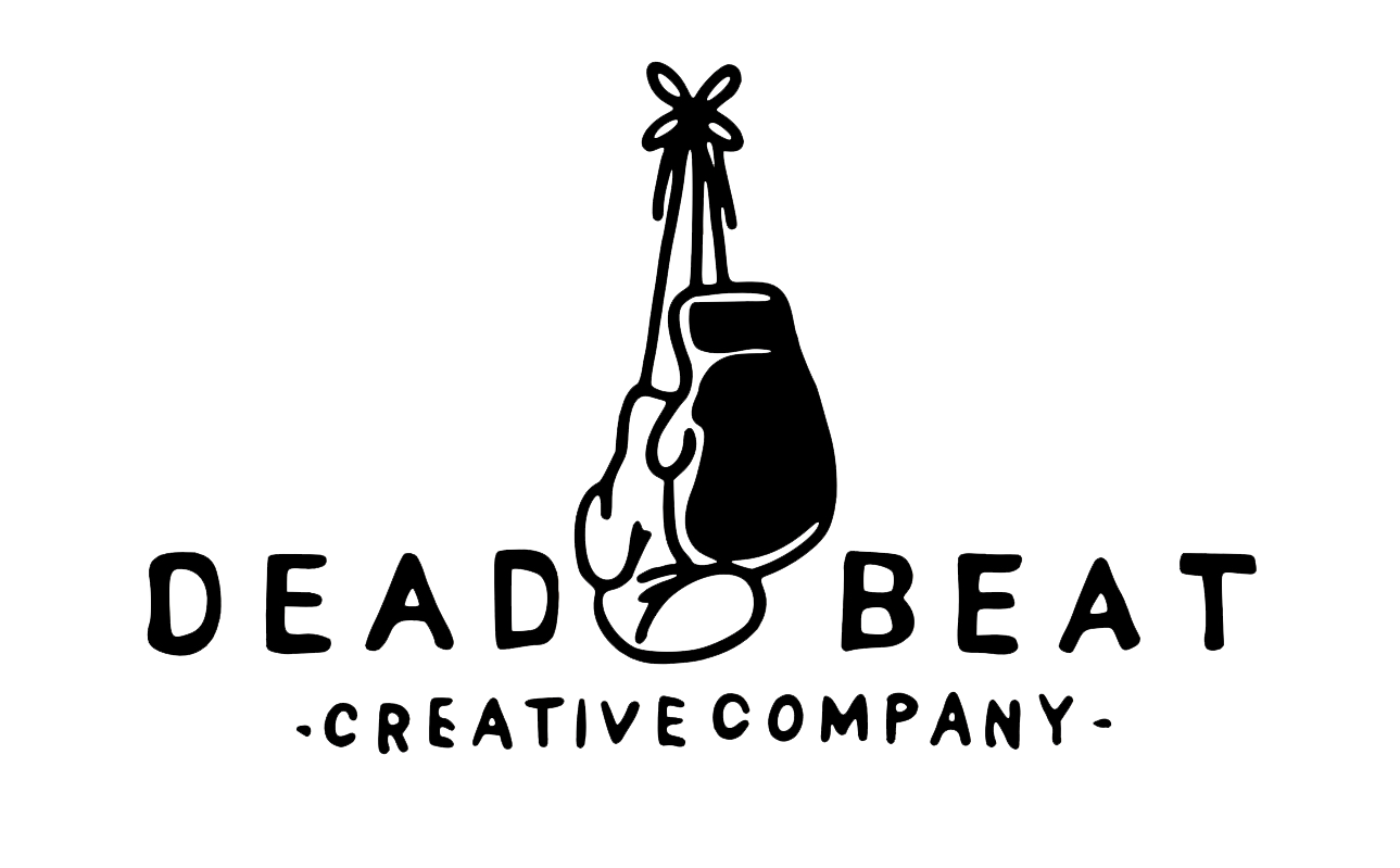 Deadbeat Creative Company