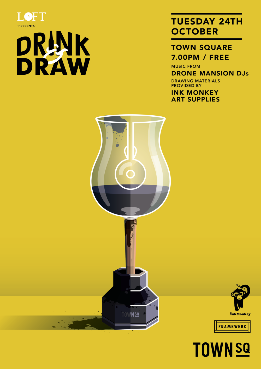 DRINK & DRAW October 17.png