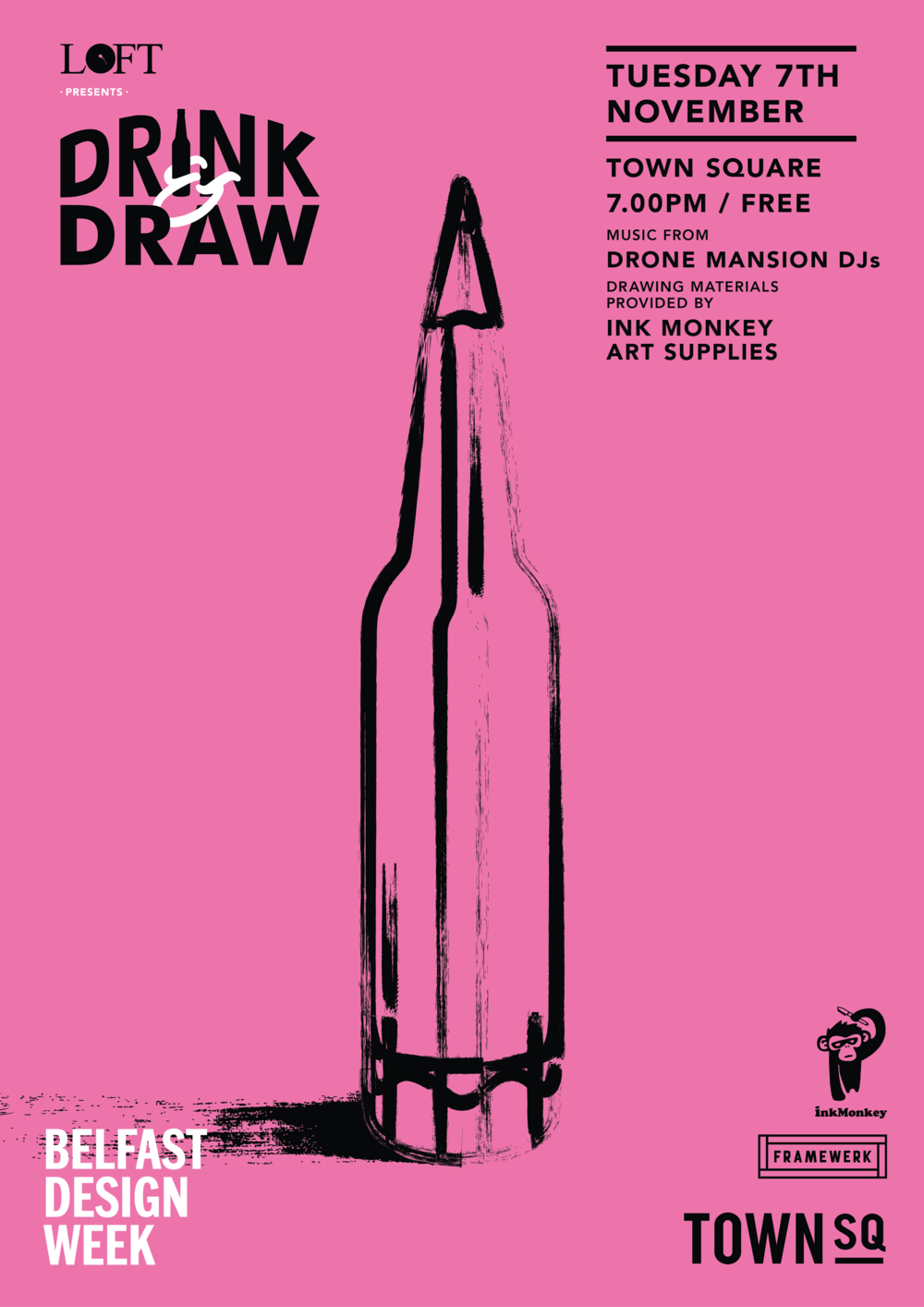 DRINK & DRAW November Design Week 17.png