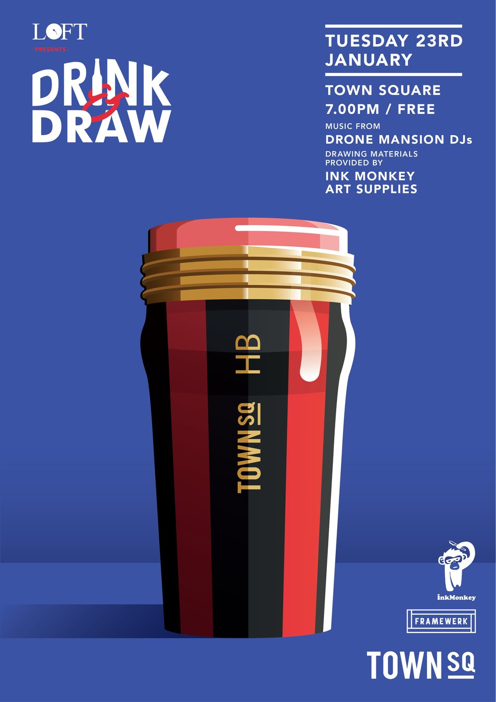 DRINK & DRAW JANUARY 18.jpg