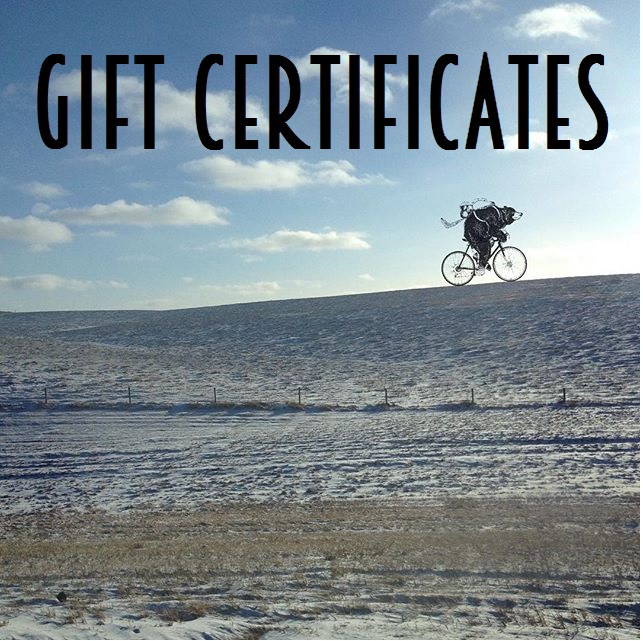 giftcertificates.jpg