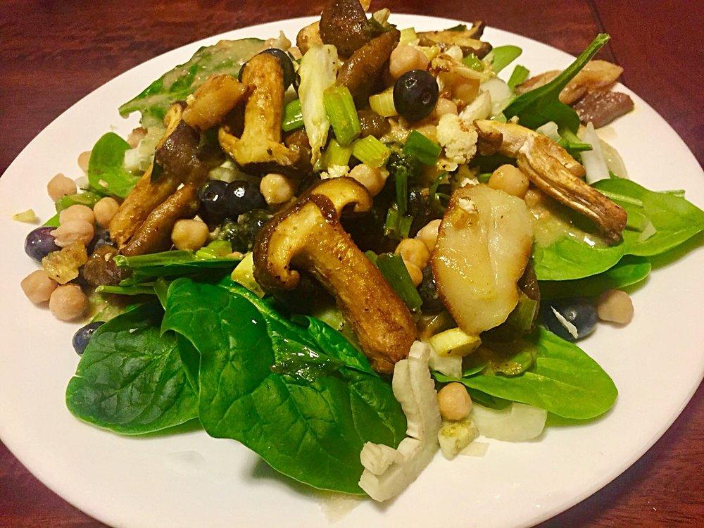 Spinat-Shitake-Salat.jpeg