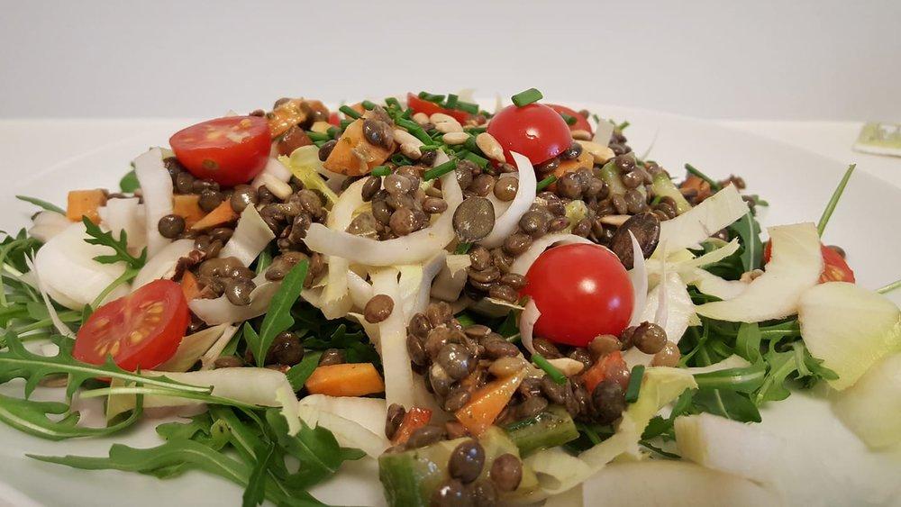 Linsen-Salat.jpg