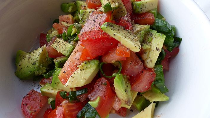 Avocado_Tomaten.JPG