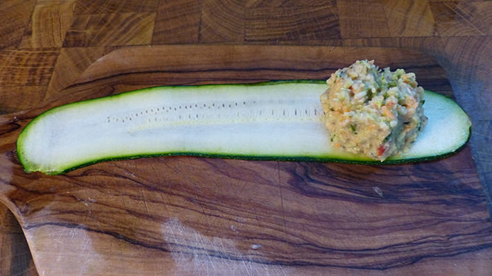 Zucchini_belegen.jpg