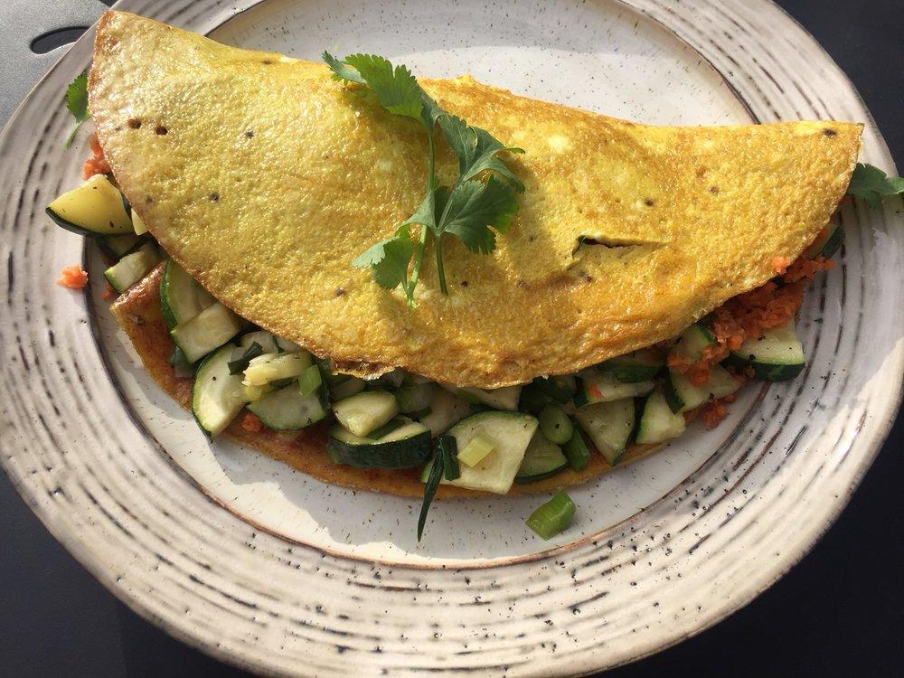 Gemüse-Omelett.JPG