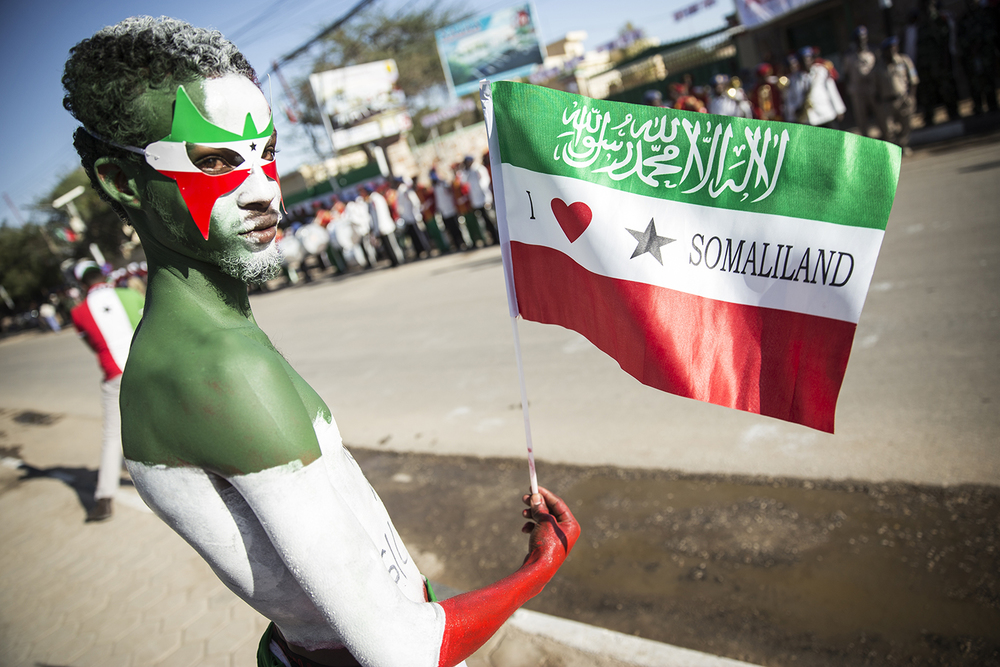 somaliland_hargeisa_independence_celebrate