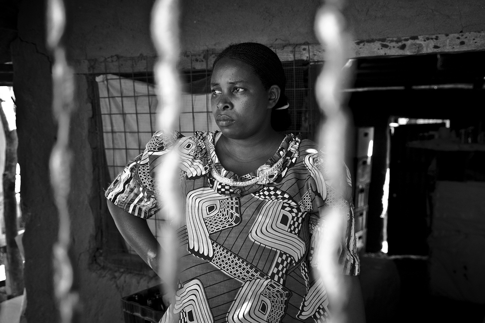 Women in Kakuma Refugee Camp (7).jpg