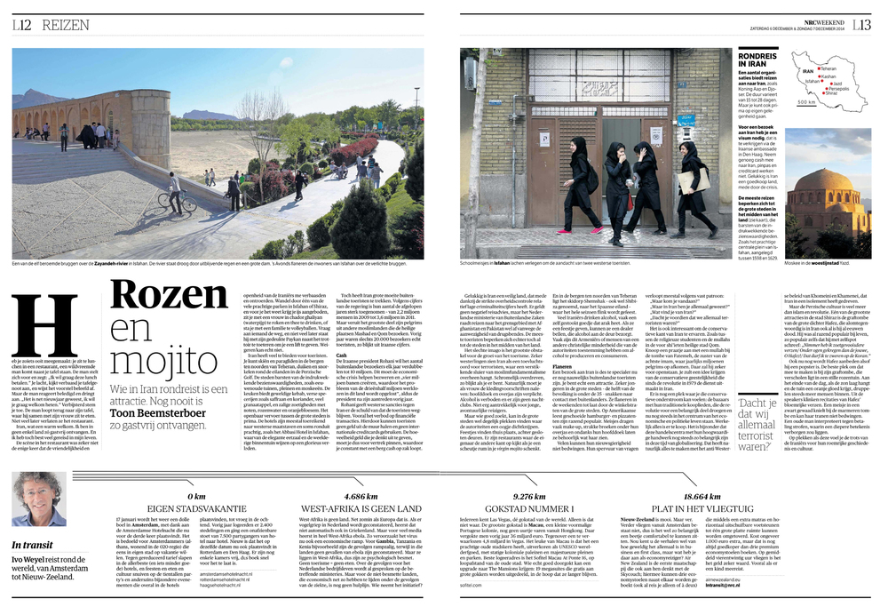 nrc_handelsblad_iran_rozen_mojito