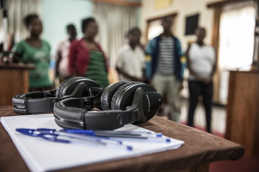 make_music_matter_panzi_bukavu_congo_sexual_violence_jeppe_schilder