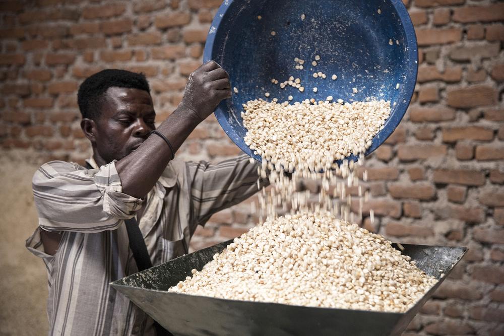 032_Tuniek Haguma Cooperative_LUVUNGO.jpg