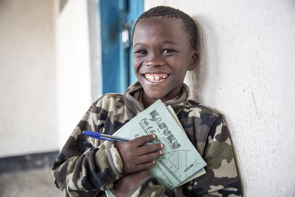 01_20150728_War Child-Ali Bukari-Kahunga primary school Lusenda-Jeppe Schilder.jpg