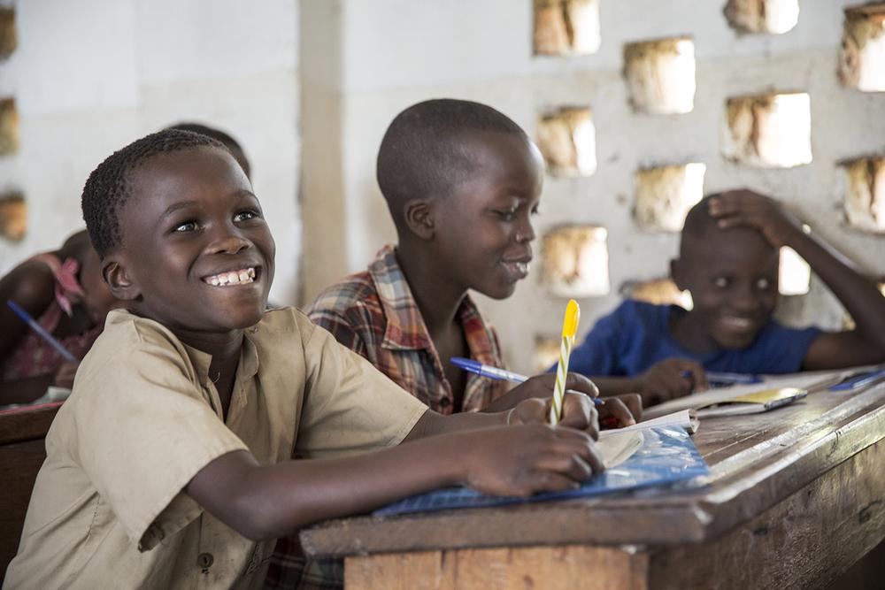 03_20150728_War Child-Ali Bukari-Kahunga primary school Lusenda-Jeppe Schilder.jpg