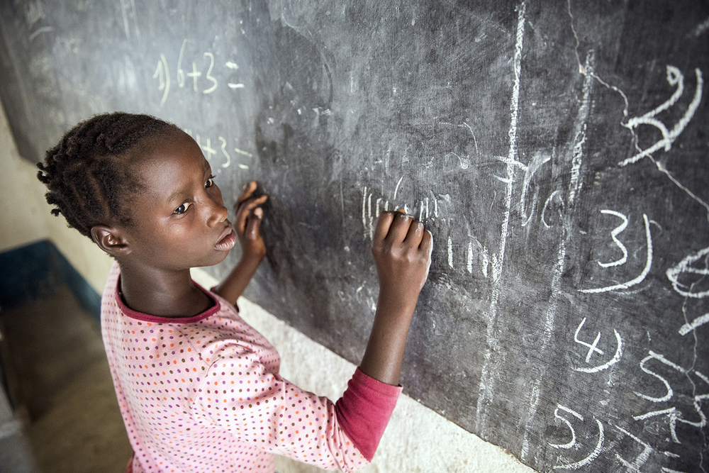 06_20150728_War Child-Eliazara Nshimirimana-Isungu primary school Lusenda-Jeppe Schilder.jpg