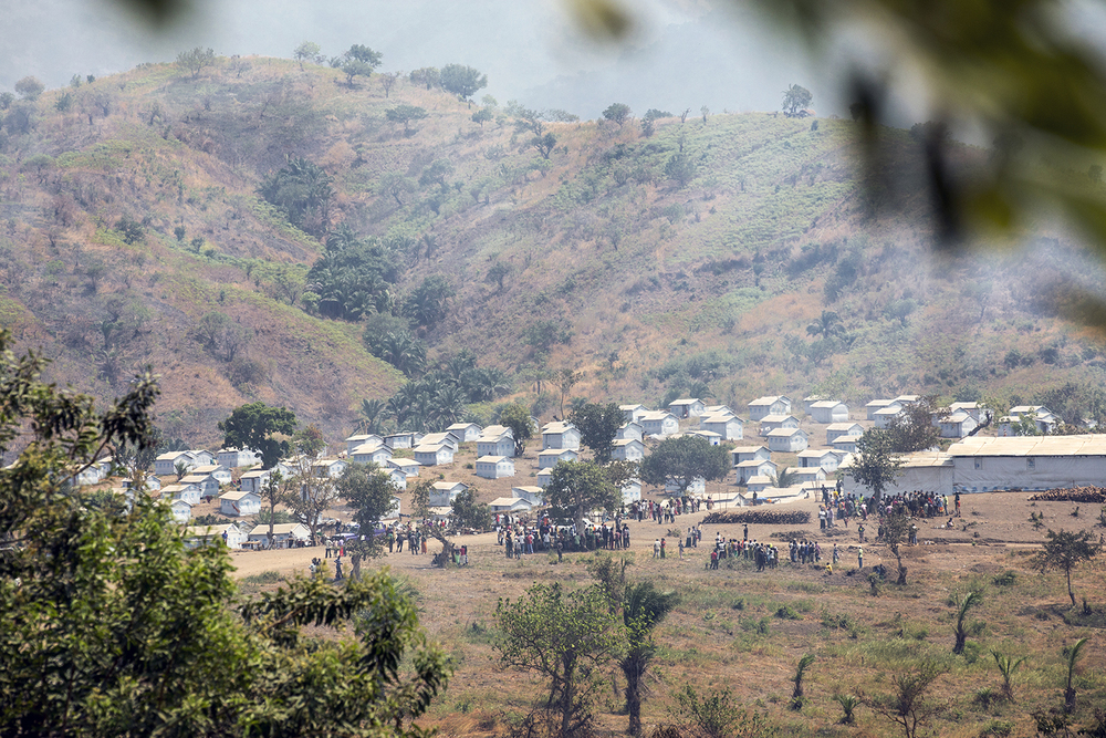 07_20150728_War Child-Burundian Refugee Camp Lusenda-Jeppe Schilder.jpg