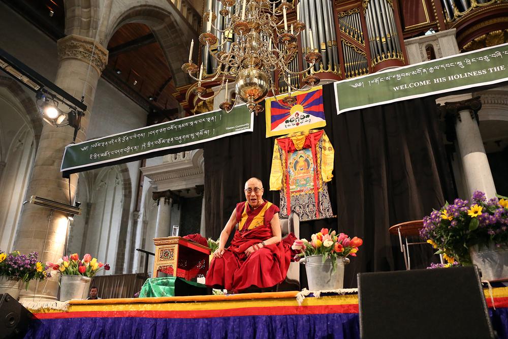 dalai_lama-netherlands-4.jpg