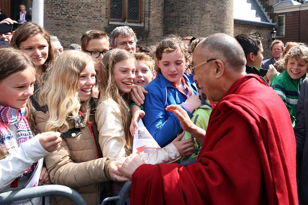 dalai_lama-netherlands-30.jpg