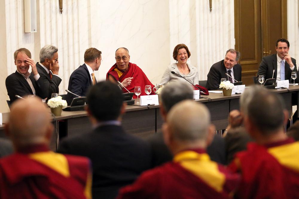 dalai_lama-netherlands-26.jpg
