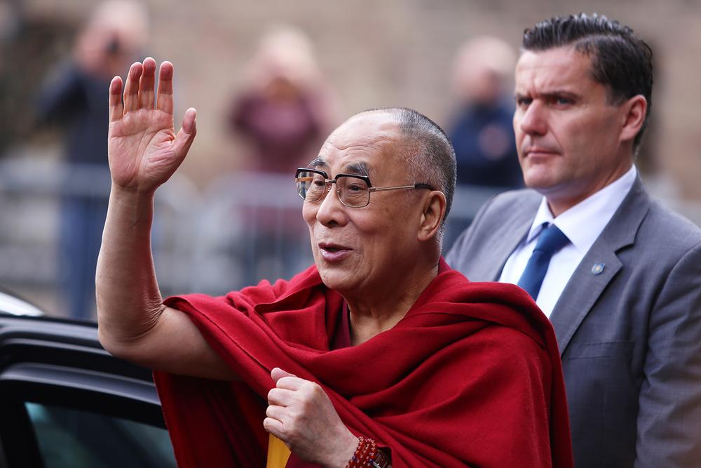 dalai_lama-netherlands-25.jpg