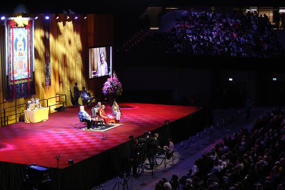 dalai_lama-netherlands-24.jpg