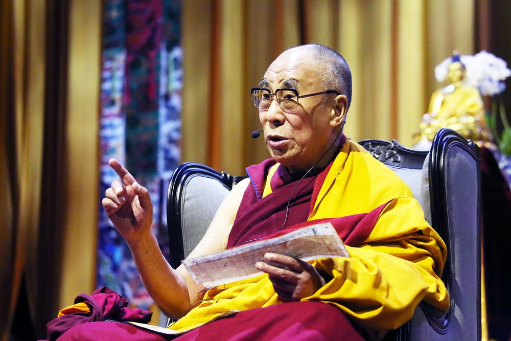 dalai_lama-netherlands-19.jpg