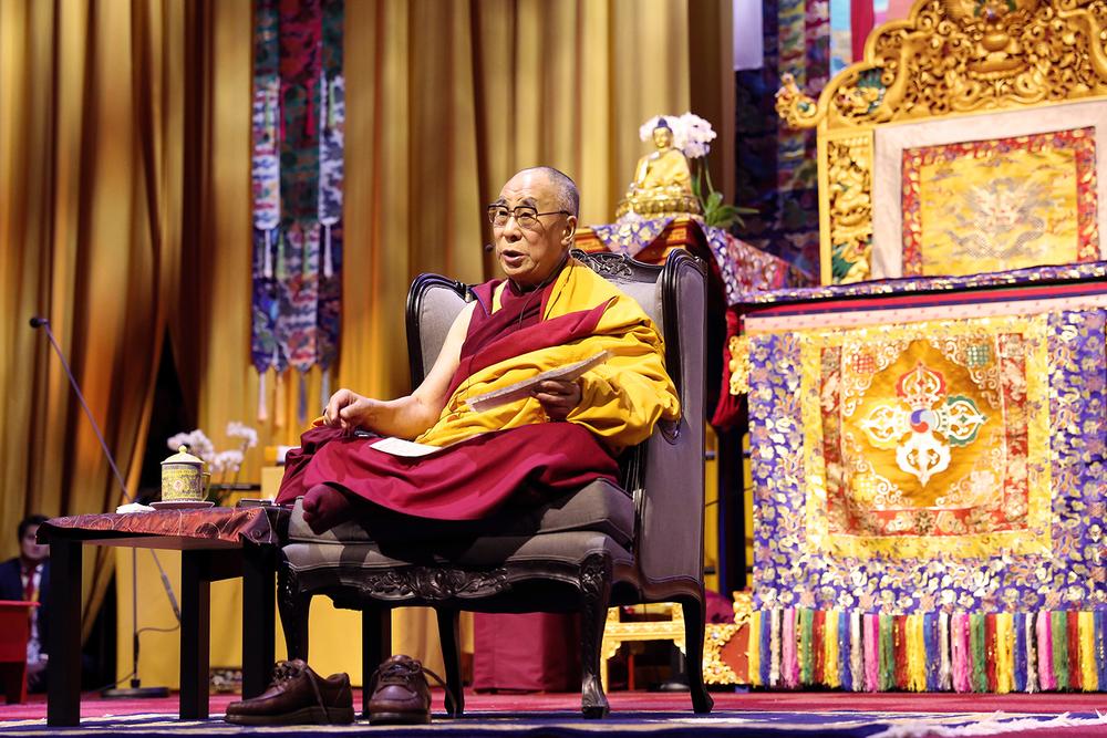 dalai_lama-netherlands-18.jpg