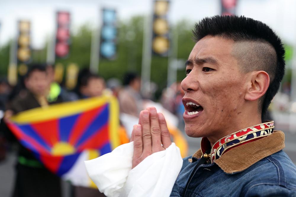 dalai_lama-netherlands-10.jpg