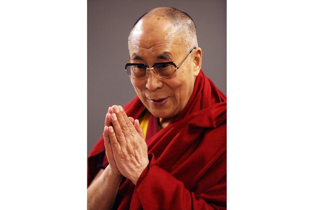 dalai_lama-netherlands.jpg