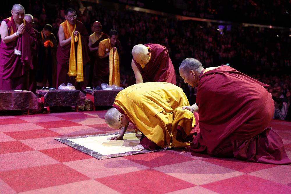 dalai_lama-netherlands-13.jpg