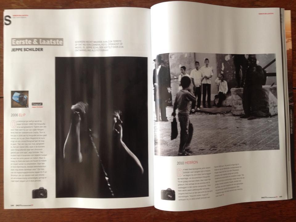 SHUTR_magazine_Jeppe_Schilder