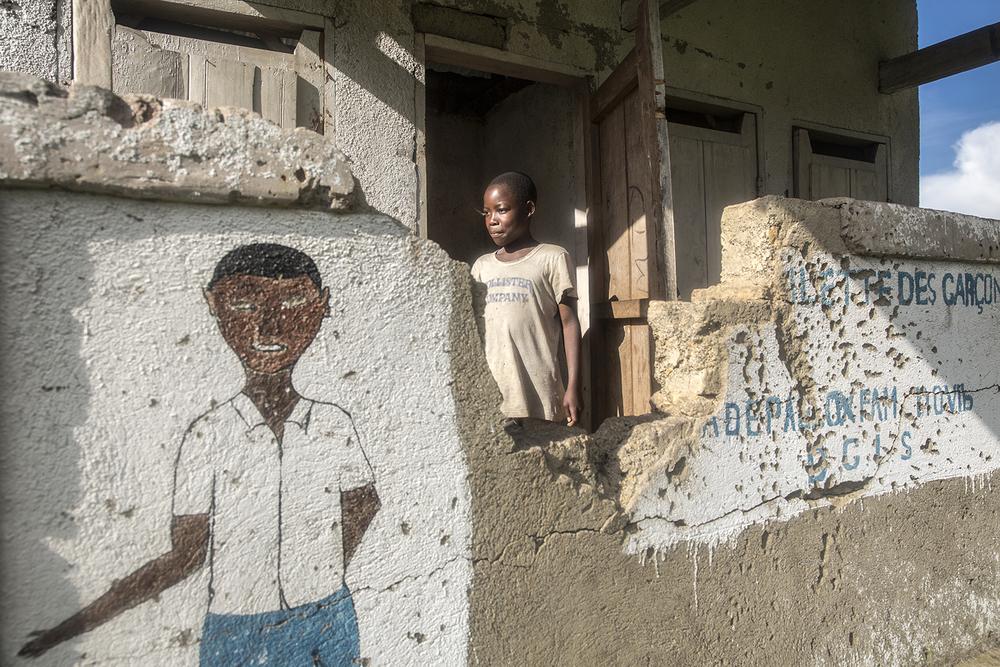 Congo_School_Hygiene_Latrine_Jeppe_Schilder