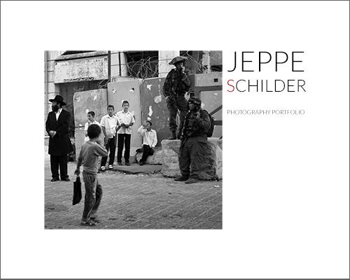 photography-photojournalism-portfolio-book-jeppe-schilder