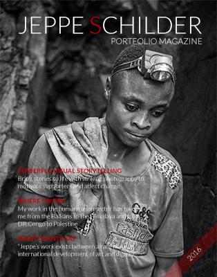 jeppe-schilder-storytelling-photography-portfolio-magazine.jpg
