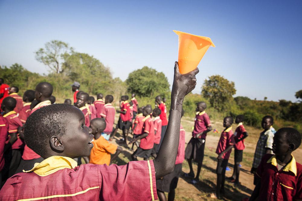 War_Child_Adjumani_Ayilo_Uganda_ECHO_TeamUp_Jeppe_Schilder