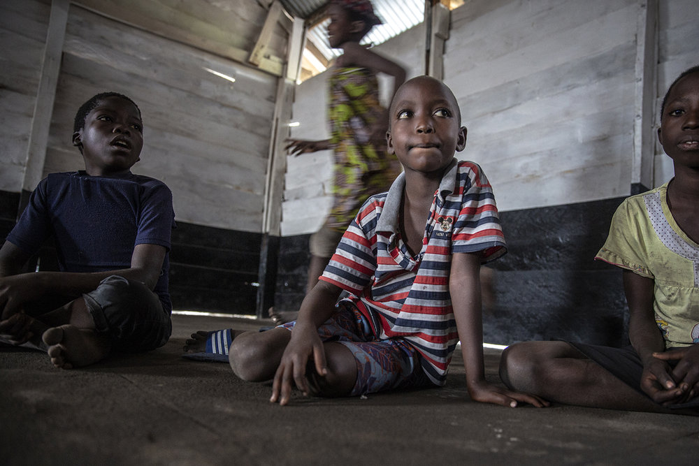 20180629_WCH_DRC_Congo_Mulongwe_Burundian_refugee_camp_IDEAL_Samuel_Jeppe_Schilder_01.jpg