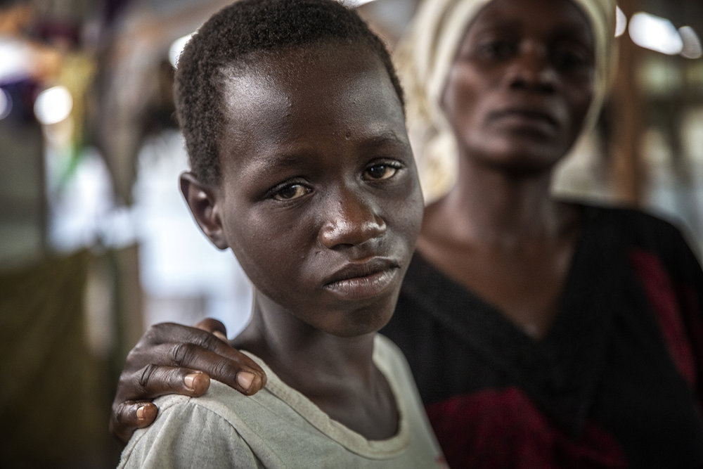 20180628_WCH_DRC_Congo_Mulongwe_Burundian_refugee_camp_Nina_mother_Jeppe_Schilder_01.jpg