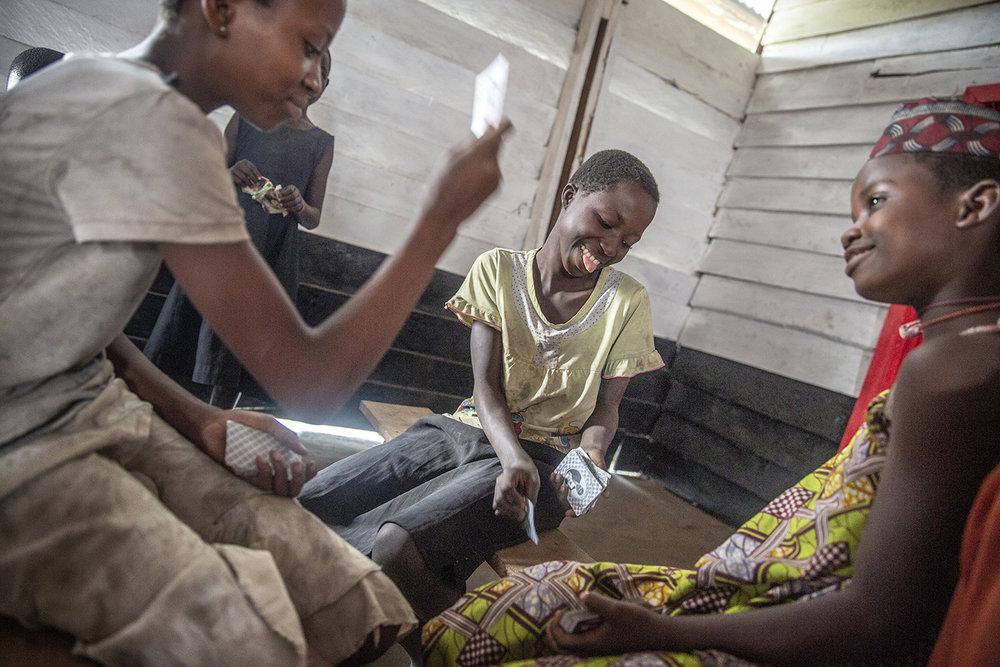 20180629_WCH_DRC_Congo_Mulongwe_Burundian_refugee_camp_CFS_Safe_Space_Jeppe_Schilder_01.jpg