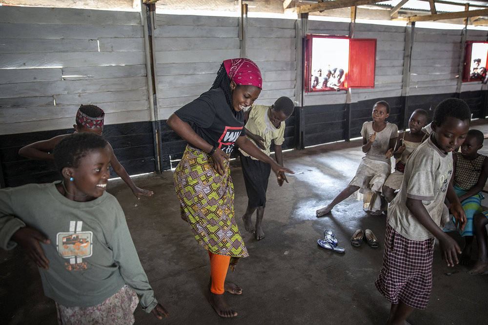 20180629_WCH_DRC_Congo_Mulongwe_Burundian_refugee_camp_IDEAL_Jeppe_Schilder_01.jpg