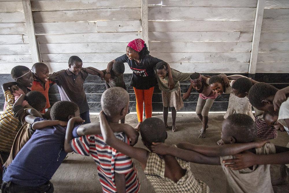 20180629_WCH_DRC_Congo_Mulongwe_Burundian_refugee_camp_IDEAL_Jeppe_Schilder_02.jpg