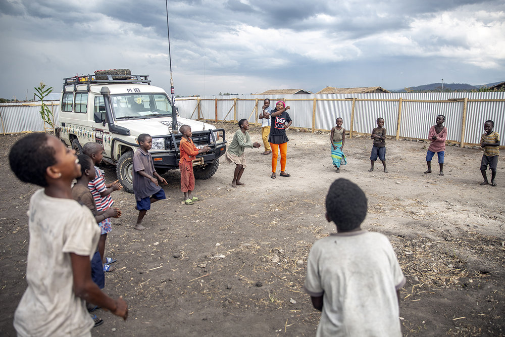 20180629_WCH_DRC_Congo_Mulongwe_Burundian_refugee_camp_IDEAL_Jeppe_Schilder_04.jpg