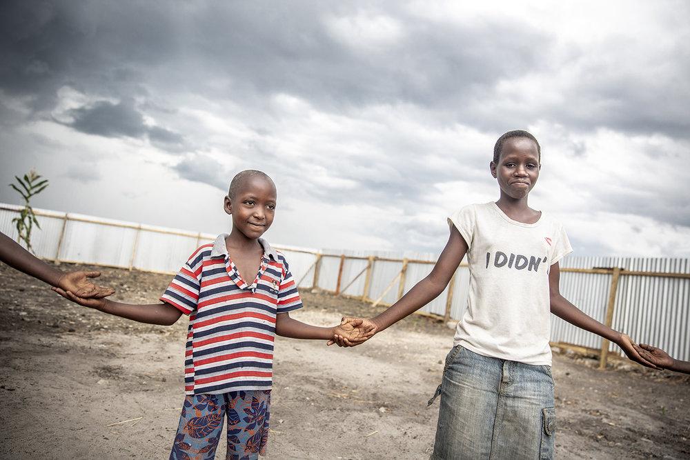 20180629_WCH_DRC_Congo_Mulongwe_Burundian_refugee_camp_IDEAL_Samuel_Nina_Jeppe_Schilder_01.jpg