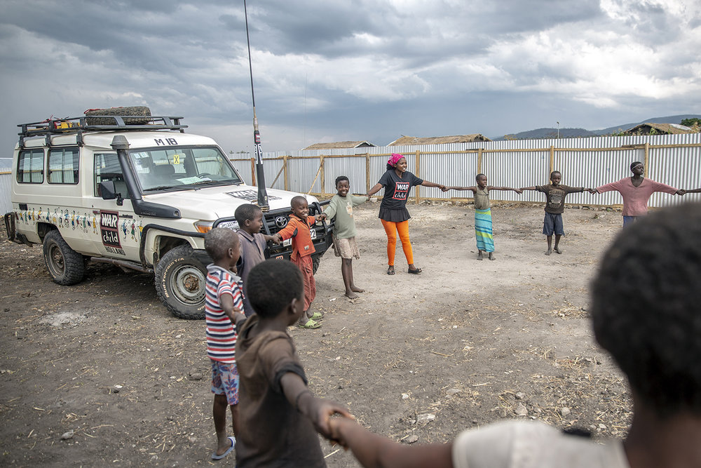 20180629_WCH_DRC_Congo_Mulongwe_Burundian_refugee_camp_IDEAL_Jeppe_Schilder_03.jpg