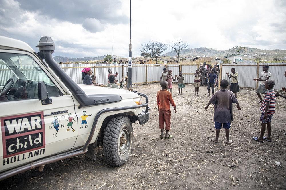 20180629_WCH_DRC_Congo_Mulongwe_Burundian_refugee_camp_IDEAL_Jeppe_Schilder_05.jpg