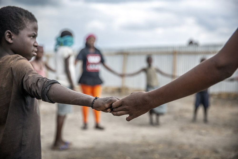 20180629_WCH_DRC_Congo_Mulongwe_Burundian_refugee_camp_IDEAL_Jeppe_Schilder_06.jpg