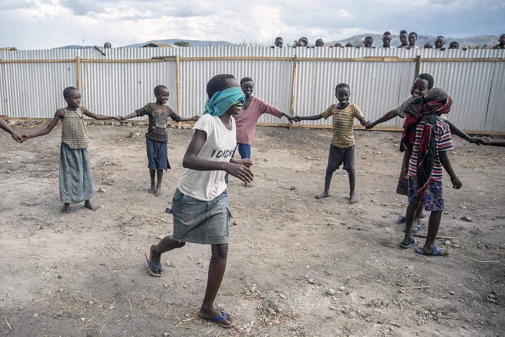 20180629_WCH_DRC_Congo_Mulongwe_Burundian_refugee_camp_IDEAL_Samuel_Nina_Jeppe_Schilder_02.jpg