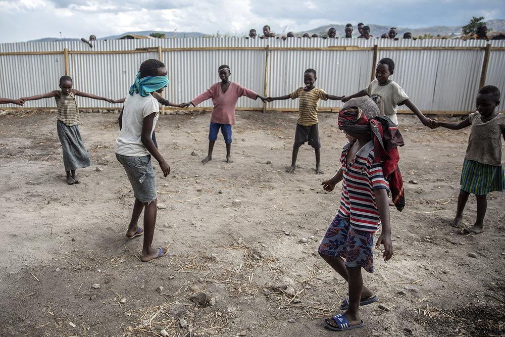 20180629_WCH_DRC_Congo_Mulongwe_Burundian_refugee_camp_IDEAL_Samuel_Nina_Jeppe_Schilder_03.jpg