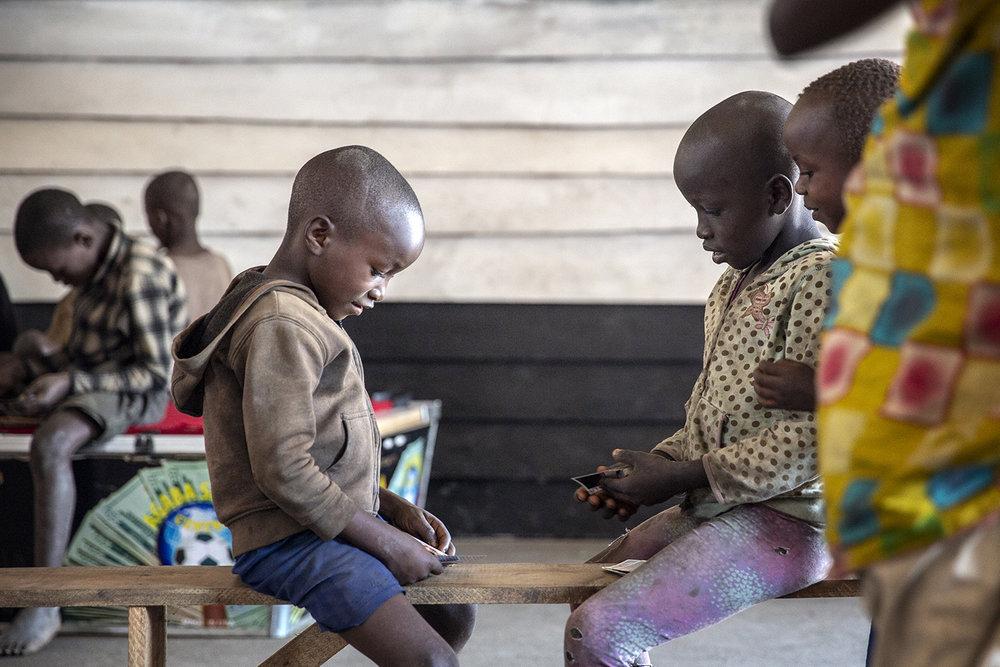 20180702_WCH_DRC_Congo_Mulongwe_Burundian_refugee_camp_CFS_Safe_Space_Jeppe_Schilder_01.jpg
