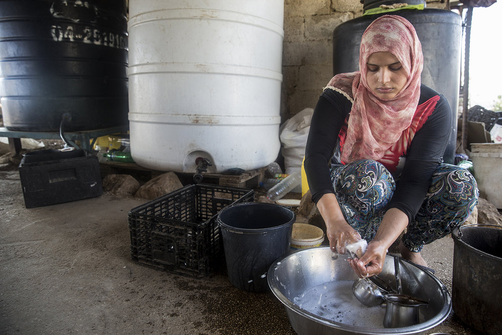 201608_caught_middle_occupation_Palestine_Israel_Jeppe_Schilder_08.jpg