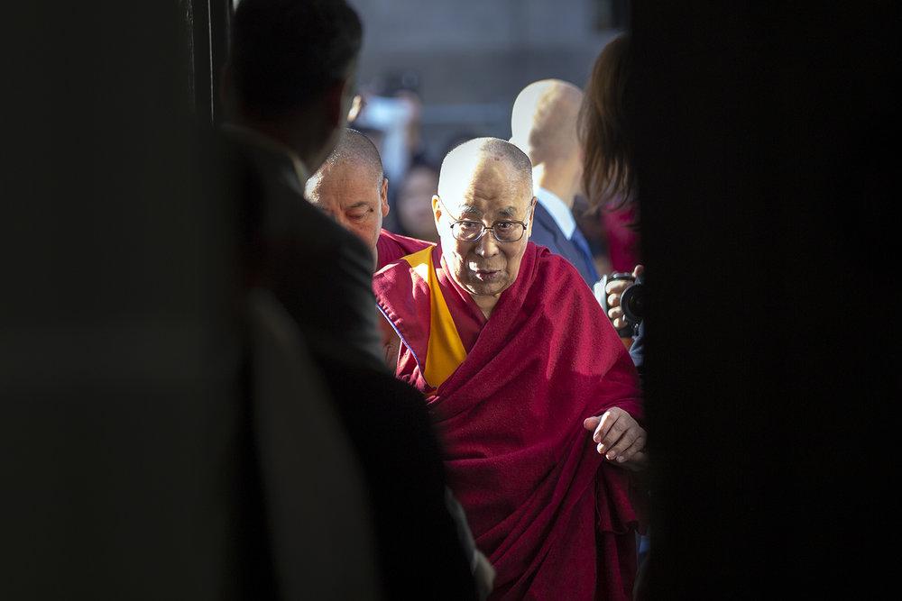 20180915_Dalai_Lama_Nieuwe_Kerk_photographer_Jeppe_Schilder_01.jpg
